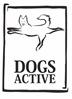 Профессиональная амуниция д... - последнее сообщение от dogsactive